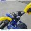 จักรยานเด็ก Ecoline รุ่น Moto16 วงล้อ 16 นิ้ว thumbnail 4