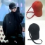 หมวกแฟชั่น GD BIGBANG ระบุสี thumbnail 1