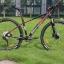 จักรยานเสือภูเขา FORMAT DES90 เฟรมอลู U6 ,11 สปีด ล้อแบร์ริ่ง 27.5 2017 thumbnail 4