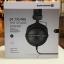 หูฟัง Beyerdynamic Dt770 Pro Studio Monitor Headphone ระดับตำนาน thumbnail 4