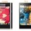 สมาร์ตโฟน THL T11 MTK6592W สีดำ Octa Core SmartPhone 5 inch 2GB 16GB thumbnail 6