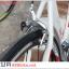 """จักรยานเสือหมอบ RALEIGH """"SUPER RACE"""" เฟรมอลู ชุดขับClaris 16 สปีด 2015 thumbnail 24"""