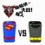 เคส 3D Batman ปะทะ Superman ซัมซุง เจ 1 thumbnail 4