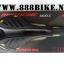 เบาะจักรยาน MOTACHIE SADDLE XC1000 ,Made in Taiwan thumbnail 8