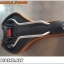 เบาะจักรยาน Chaunts saddle ,FU9088 thumbnail 5
