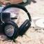 หูฟัง Edifier H850 หูฟัง Fullsize เสียงเทพ หรูหรา ใส่สบาย thumbnail 7