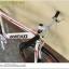 จักรยานฟิกเกียร์ UMEKO FIX ST ขอบสูง เฟรมเหล็ก Aero 2016 thumbnail 7