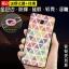 เคส Samsung Galaxy A9 Pro พลาสติก TPU สกรีนลายกราฟฟิค สวยงาม สุดเท่ ราคาถูก (ไม่รวมสายคล้อง) thumbnail 5