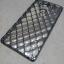 เคส Huawei Mate 8 รุ่น luxury TPU thumbnail 2