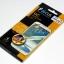 โฟกัสฟิล์มใส iPhone 5 thumbnail 1
