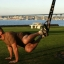 TRX Suspension Training thumbnail 4