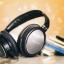 หูฟัง Edifier H850 หูฟัง Fullsize เสียงเทพ หรูหรา ใส่สบาย thumbnail 5