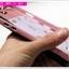 Case Oppo Joy 5 / Oppo Neo 5S เคสซิลิโคน TPU ด้านในนิ่ม ด้านนอกเงาๆ หุ้มขอบอีกชั้น แนวๆ ลายการ์ตูนน่ารักๆ ลายกราฟฟิค เคสมือถือราคาถูกขายปลีก (ไม่รวมสายห้อย) thumbnail 2