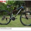 จักรยานเสือภูเขา OTEKA เฟรมอลู ล้อ 27.5 เกียร์ชิมาโน่ 24สปีด ,Super-02 (ทรงผู้หญิง) thumbnail 3