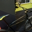 เบาะจักรยาน Ergon SME3 Pro MTB Saddle - black/laser lemon thumbnail 6