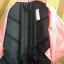 กระเป๋าแฟชั่นสไตล์เกาหลี SPAO (ระบุสี) thumbnail 5