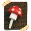 จุกกันฝุ่นมือถือ เห็ดน้อย กุญแจ ใบไม้ สำหรับเสียบกันฝุ่นรูหูฟังและเพื่อความสวยงามสำหรับ iphone samsung htc oppo lg sony nokia asus หรือมือถือที่มีหูฟังขนาด 3.5 มม. / 3.5mm. Anti Dust Earphone Cap Jack Plug thumbnail 3