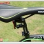 จักรยานฟิกเกียร์ TRINX เฟรมเหล็ก 700C รุ่น D200 ปี 2015 thumbnail 21