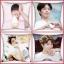 หมอน Park Bo Gum (ver.2) thumbnail 1