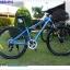 จักรยานเสือภูเขาเฟรมอลู WCI X-SERIES 27.5,24 สปีด 2016 NEW!!! thumbnail 8