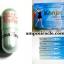 ผงบุก ลดน้ำหนัก Konjac 800 Mg. สูตร 2 สำหรับคนลดยาก ลดได้ถึง 10 กก. thumbnail 4