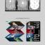 #BIGBANG10 THE CONCERT 0.TO.10 FINAL IN SEOUL DVD (3DVD + 2CD + PHOTOBOOK 124P) thumbnail 2