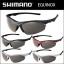 แว่นกันแดด Shimano รุ่น EQUINOX (Equinox) thumbnail 1