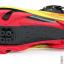 รองเท้าเสือภูเขา SANTIC MTB Shoes รุ่น S12007 MTB Shoes thumbnail 9