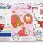 ฟิล์มกันรอยลายการ์ตูน Samsung Galaxy J2 thumbnail 1