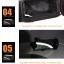 กระเป๋าใส่โทรศัพท์ คาดเฟรม Roswheel 12496-Colorful thumbnail 5