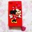 เคสซิลิโคน iphone 4/4s ลายการ์ตูน Disney thumbnail 15