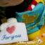 """ตุ๊กตามิกกี้เม้าส์ บุรุษไปรษณีย์ส่งจดหมาย Disney Mickey Mouse postman plush doll 11"""" thumbnail 4"""
