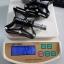 บันได DEPRO DP-12CR แกนโคโมลี่ (Depro) thumbnail 5