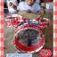 ชุดกลองสำหรับเด็กครบชุดเพียง 499.-สีแดงพร้อมเก้าอี้นั่ง สำรหับเด็ก 2-7 ปี thumbnail 14