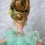 ตุ๊กตากล่องทิชชู่ Isabela thumbnail 6