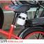"""จักรยานเด็ก Tiger Transmission 16"""" thumbnail 9"""