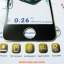 ฟิล์มกระจกนิรภัย ไทเทเนียม Iphone 4/4s thumbnail 12