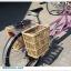 """จักรยานคู่รัก 26"""" สองตอน (ขี่ได้ 2 คน พร้อมกัน) 26"""" Asama MONSOON TANDEM เฟรม Alloy thumbnail 12"""