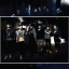 [DVD] Win - Win's Epilogue Edition DVD [The 100 Day's Journey] thumbnail 2