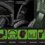 Takstar HD6000 DJ Studio Headphone หูฟังดีเจ Fullsize เบสหนักแน่น เสียงระดับเทพ ดีไซน์ล้ำไม่ซ้ำใคร thumbnail 7