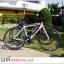 จักรยานทัวร์ริ่ง Hybrid BMBIKE รุ่น BR14 เฟรมอลู 24 สปีด ใหม่ล่าสุด 2016 thumbnail 12