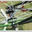 จักรยานฟิกเกียร์ TRINX เฟรมเหล็ก 700C รุ่น D200 ปี 2015 thumbnail 20