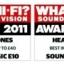 ขาย หูฟัง Soundmagic E10 หูฟัง7รางวัลการันตีจากสื่อ และ นิตยสาร What-Hifi? ให้รางวัล3ปีซ้อน 2010-2013 หูฟังระดับ Budget King ในราคาที่ใครก็สัมผัสได้ thumbnail 10