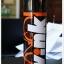 สเปรย์เคลือบจักรยาน WINK by LUBE71 บรรจุ 600มล. thumbnail 1