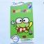 ฟิล์มกันรอยลายการ์ตูน Samsung Galaxy J1 thumbnail 26