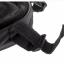 กระเป๋าใต้เฟรมพร้อมชุุดเครื่องมือพกพา Roswheel 21255-B thumbnail 4