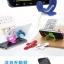 ขาตั้งโทรศัพท์ One Touch Silicone Stand ( Touch - U ) thumbnail 9
