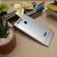 เคส Huawei P9 รุ่น Aluminium Hybrid thumbnail 3