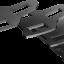 บันไดชิมาโน่ Dura-Ace เสือหมอบ PD-9000, มีคลีท, ไม่มีทับทิม, มีกล่อง thumbnail 9