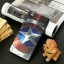 เคส OPPO R7S รุ่น Black 3D (เคสนิ่ม) thumbnail 12